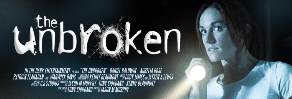 Unbroken_slide