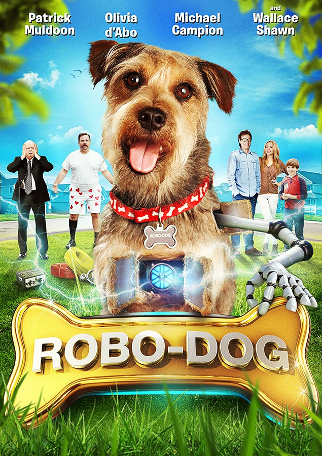 watch robo dog online download robo dog watch free movies download free movies. Black Bedroom Furniture Sets. Home Design Ideas